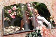 Elisabetta & Matteo